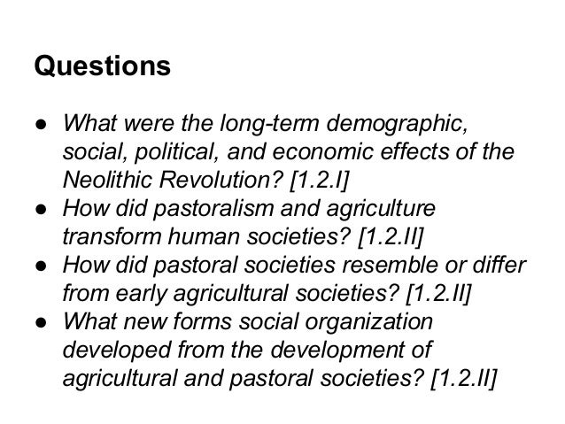 impact of pastoralism on political and economic organization Detailing the significant impact pastoralists had on the structure of later proto- urban and urban societies  lution of near eastern social, economic and political.
