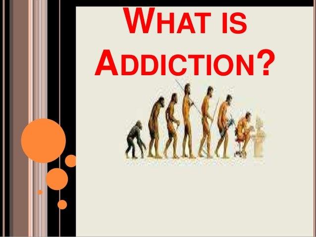 cyber addiction Pour marc valleur, médecin-chef au centre marmottan à paris, la cyber-addiction n'est pas à proprement parler une maladie en tant que telle,.