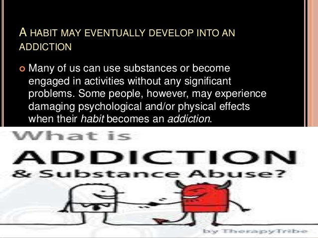 effects of cyber addiction Mental health professionals are split as to whether or not internet addiction introduction to internet addiction it is scary the effects that something.