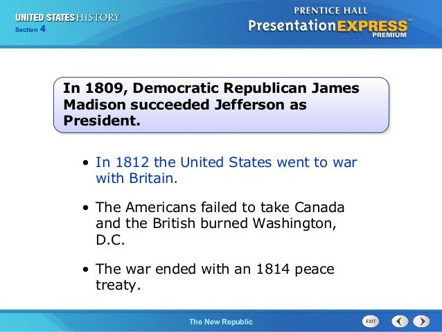 us history ch 1 section 4 notes rh slideshare net chapter 25 section 4 guided reading and review chapter 25 section 4 guided reading an age of reforms