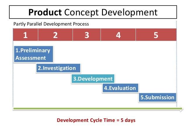 New developments in technology management