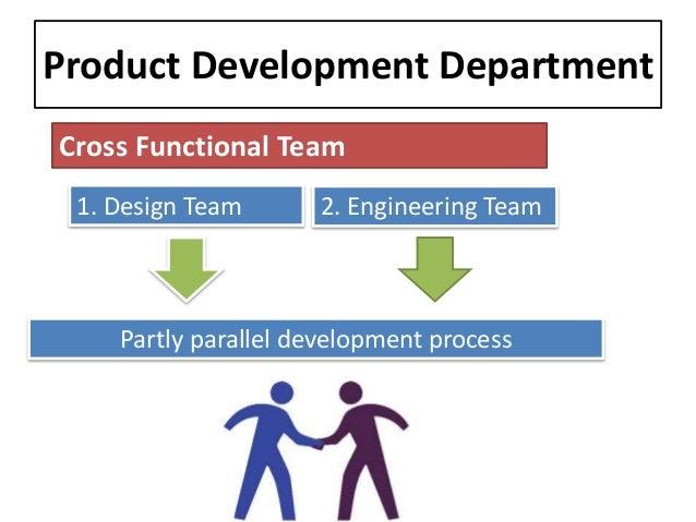 Fibrotx ppt product design development services in pune for Product design and development services
