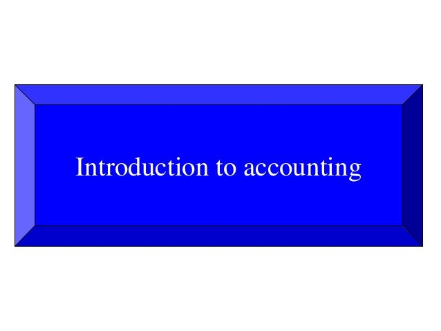 financial accounting information stakeholders duped What is accounting defining accounting accountancy is the process of communicating financial information about a business entity to users such as shareholders and managers financial statements may be used by different stakeholders for a multitude of purposes.