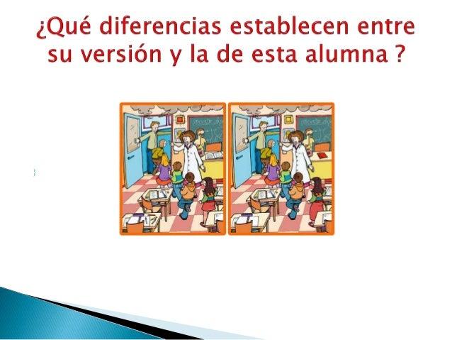  ¿Cómo podemos guiar la escritura?  ◦ ¿Qué papel tienen las actividades de  preparación?  ◦ ¿Podemos escribir en la clase...