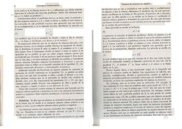 algebra de lehmann solucionario pdf