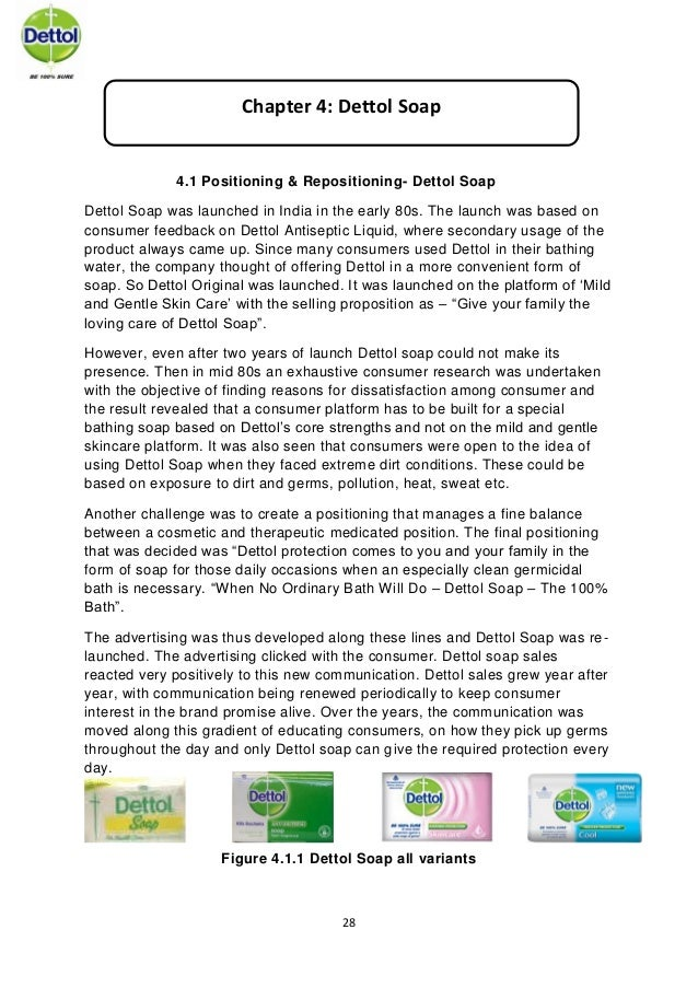 soaps current market in india Breeze perfumed soap is one of the good selling soap brands in india best antibiotic soaps in indian market with chemical constituents and prices.