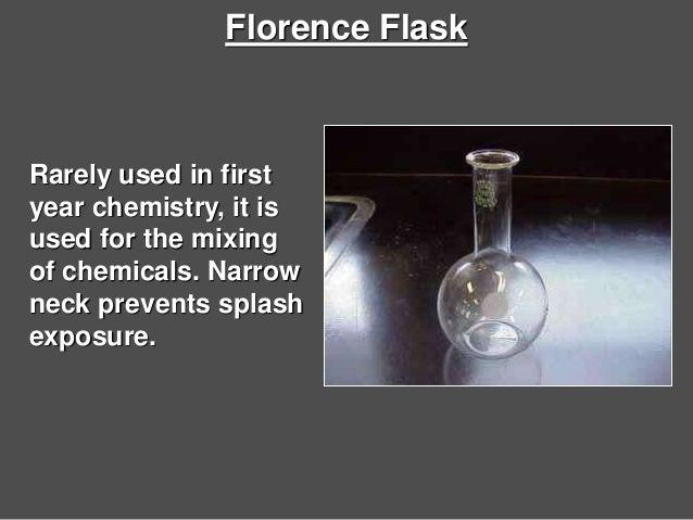 1 4 Laboratory Equipment: Names & Uses