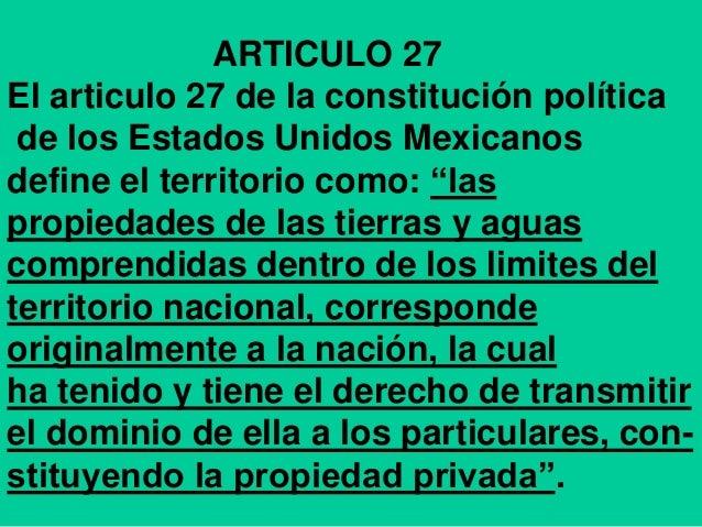 Articulo 11 dela constitucion mexicana yahoo dating 3