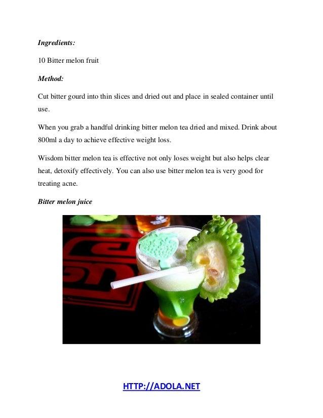 shin se kyung diet plan