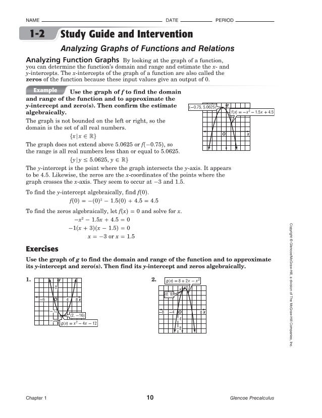 ratio and unit rate worksheets