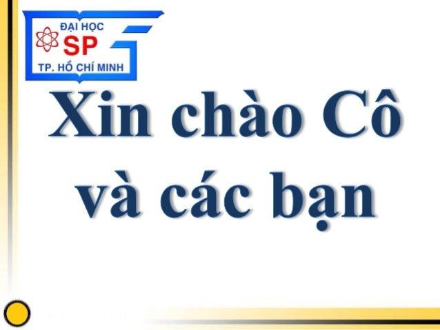 Bài thuyết trình môn:  NHỮNG NGUYÊN LÝ CƠ  BẢN CỦA CHỦ NGHĨA  MÁC - LÊNIN  Giảng viên: Cô Nguyễn Thị Quỳnh Trang