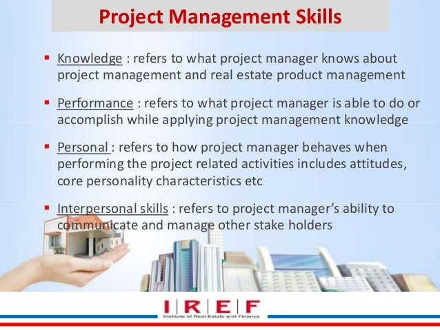 project manager skills The toptal network includes project managers across a very wide array of  categories browse freelance project manager profiles with your desired skill.