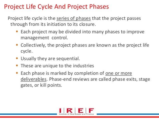 introduction to project management phase 1 Project management modules previous: introduction to the usq project  management framework next: authorise start-up phase 1 - starting up.