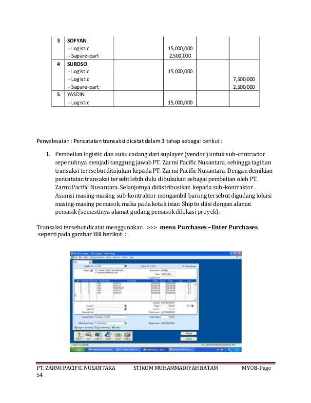 study kasus transaksi mudharabah Jaminan dalam transaksi akad mudharabah pada perbankan syariah study on the go manajemen risiko pembiayaan mudharabah (studi kasus bank muamalat indonesia.