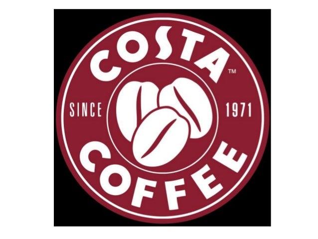 Simulation Modelling: Costa Coffee (London, UK)