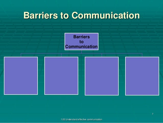 top 10 factors affecting communication skills Does your business meet or exceed the demands these factors the 10 most critical factors that dictate startup success next 5 skills you must develop to.