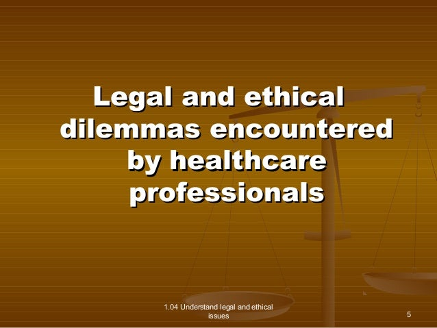 ethical healthcare issue abortion Many ethical issues arise from abortion, however the main one's to be discussed are regarding whether or not abortion is considered the taking of human life, and whose decision is it to determine whether or not they should be permitted.