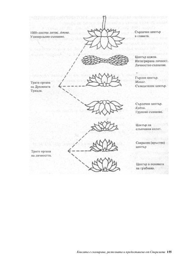 езотерично лечение – том 1
