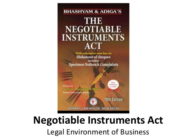legal enviroment for business Information about international environment law seeking to protect the  and  what to do about an environmental cleanup with a business site may depend on .