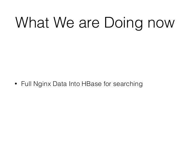 数据可视化的重要性  • 单⼀一的⼀一个数据点不说明任何意义  • 数据的趋势才是我们需要关注的