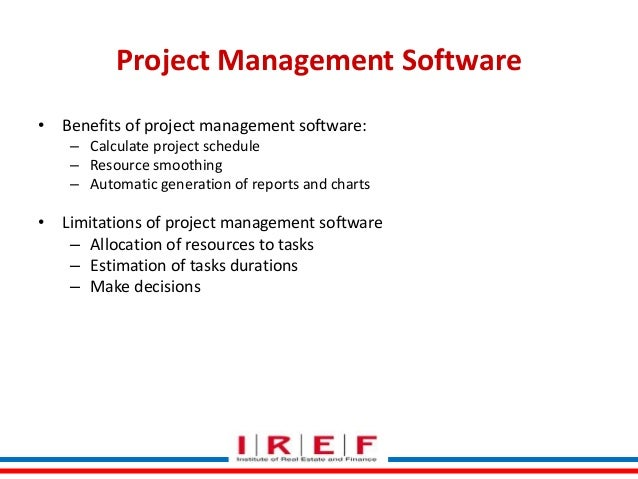 introduction to project management phase 1 About phase 1 | phase 1: project management: replacement project team a basic understanding of the discipline of project management.