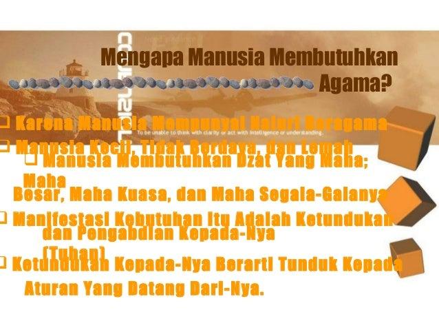 1.kerangka umum syariah Khilafah Slide 2
