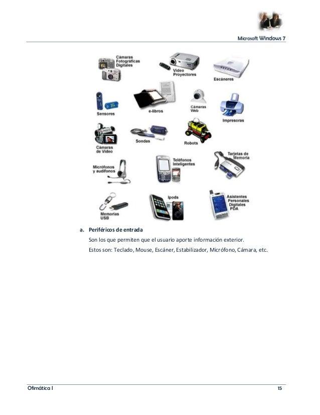Manual de Windows 7