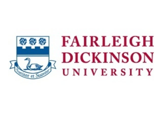 fairleigh dickinson university admissions essay See test scores and admissions information about fairleigh dickinson university-florham campus see how you compare to other fairleigh dickinson university-florham campus students.