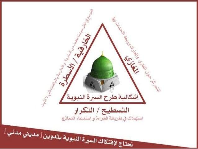 محمدك  Slide 3
