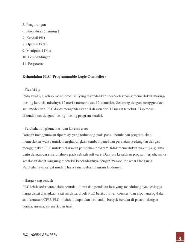 1.plc dasar1 Slide 3