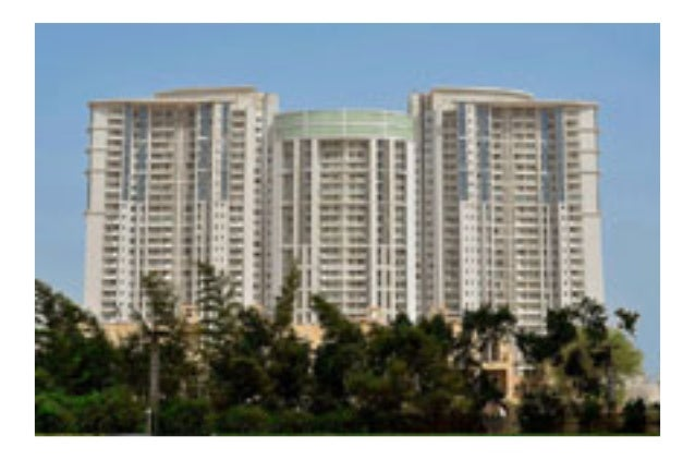 DLF Belaire Rent Resale Sector 54 Gurgaon