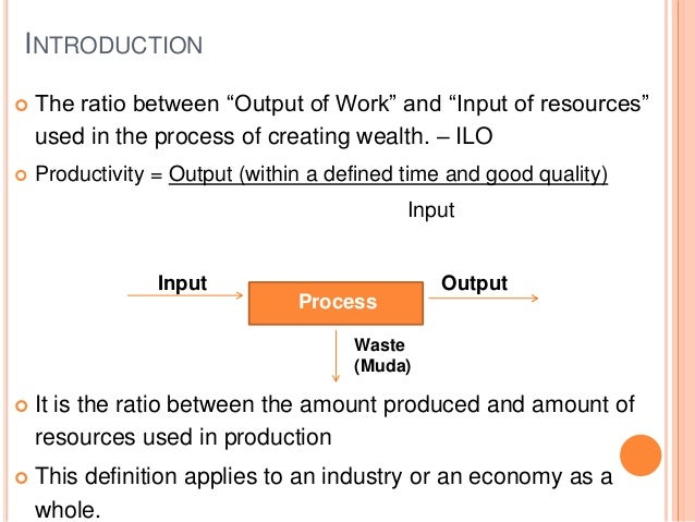 Definition of 'Index For Industrial Production'