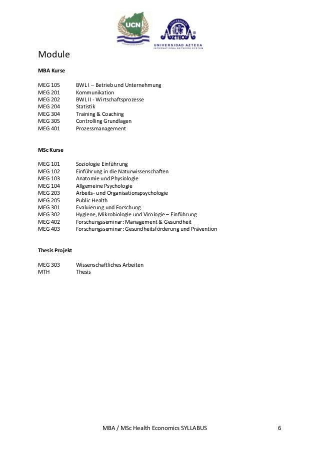 Fein Anatomie Und Physiologie College Kurs Zeitgenössisch - Anatomie ...