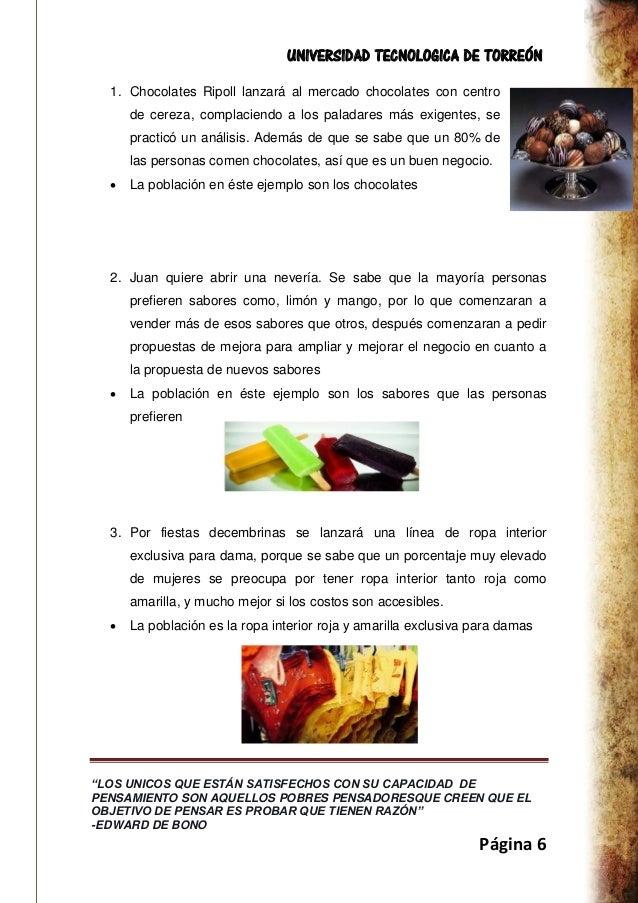 2d7010d21f PRINCIPIOS A LA ADMINISTRACIÓN Y ECONOMÍA