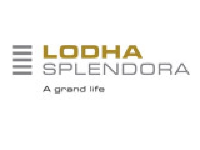 Lodha Splendora Thane Mumbai Location Map Price List Floor