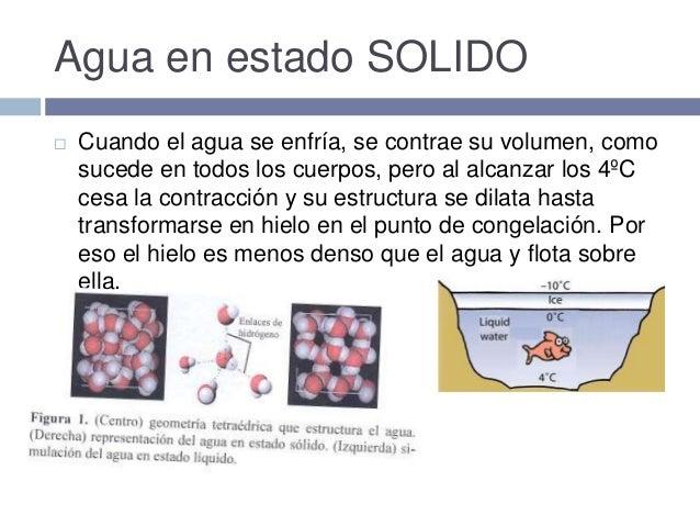 1 Lógica Molecular De La Vida