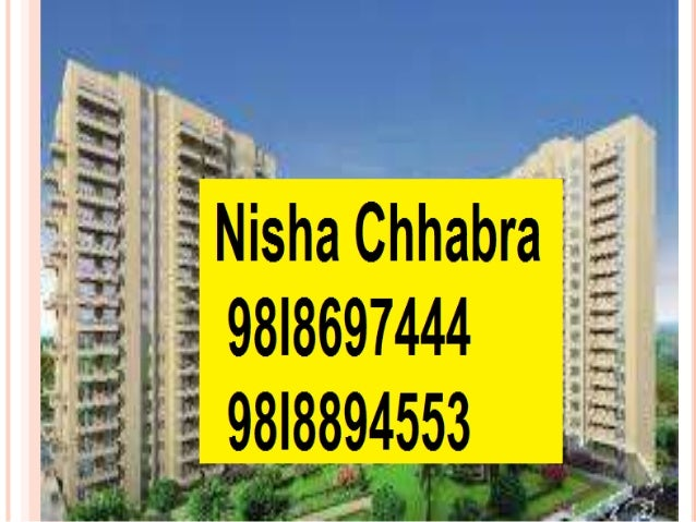 9 8 l 8 8 9 4 5 5 3 buy sell rent resale dlf magnolias layout