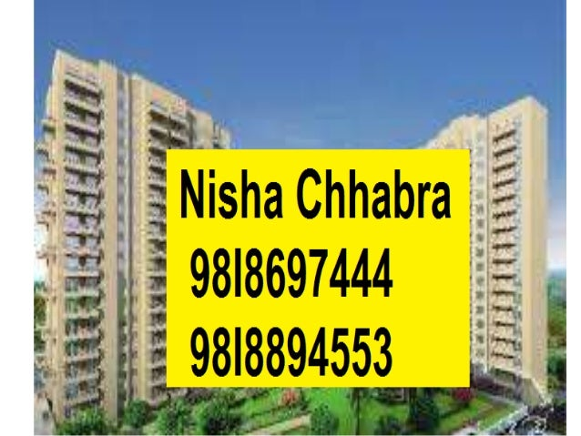 9 8 l 8 8 9 4 5 5 3 buy sell rent resale dlf magnolias for sale