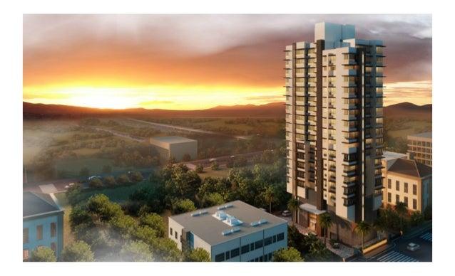 Acme Stadium View Andheri West Mumbai Price List Floor Plan Location