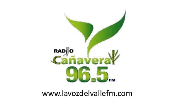 www.lavozdelvallefm.com