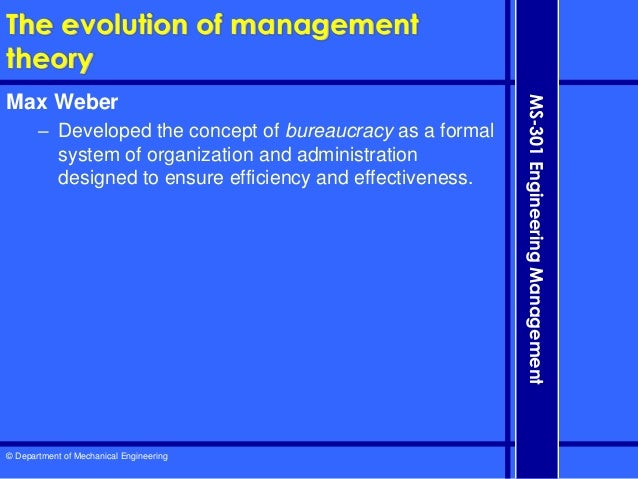 mechanistic thinking and its effects on managers performance in organizations The impact of environment on organisational structure organizational environment organizational environments are composed of forces or institutions surrounding an organization that affect performance, operations, and resources management structures can be more mechanistic.