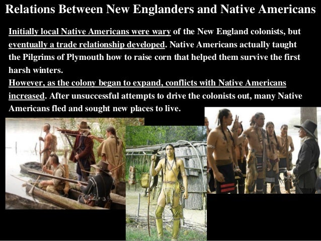 relations between england and its colonies The triangular trade route between england and the colonies the colonies became an important part of mercantilism even though they didn't have vast supplies of gold and silver as had been hoped.