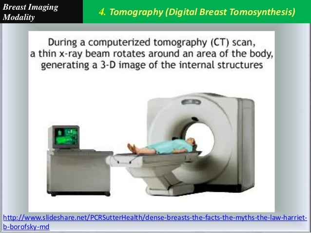 breast tomosynthesis course Course description this course blends the newest innovations in breast imaging with time-honored traditional breast imaging modalities and procedures special attention will be given to tomosynthesis and breast mr, as well as whole breast ultrasound the contentious issues of breast density legislation and.