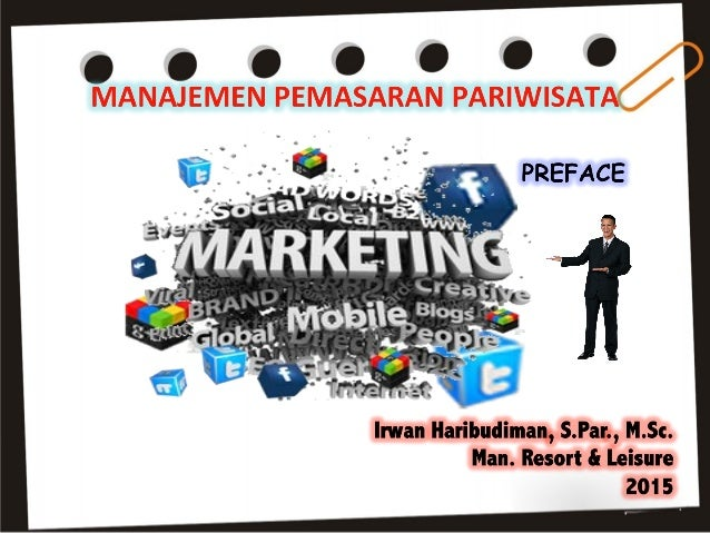 Marketing is managing profitable customer relationships. The twofold goal of marketing: 1.To attract new customers by prom...
