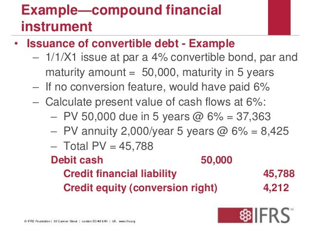 debt classification For a reason never articulated by our appellate courts, debts incurred during a  marriage are treated very differently in equitable distribution than.