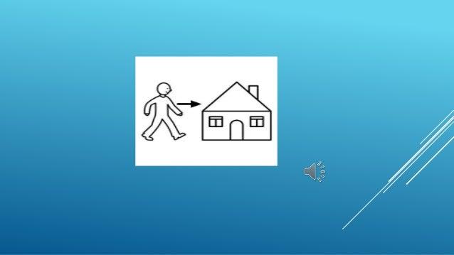 CENTRO DE INTERÉS :¿QUÉ HACEMOS EN CASA? Slide 3