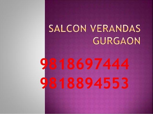 9818697444 9818894553