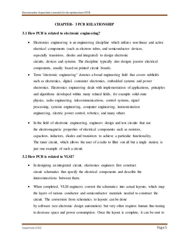 Salesforce Administration Sample Resume] Professional Salesforce ...