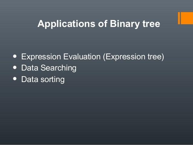 1 1 binary tree