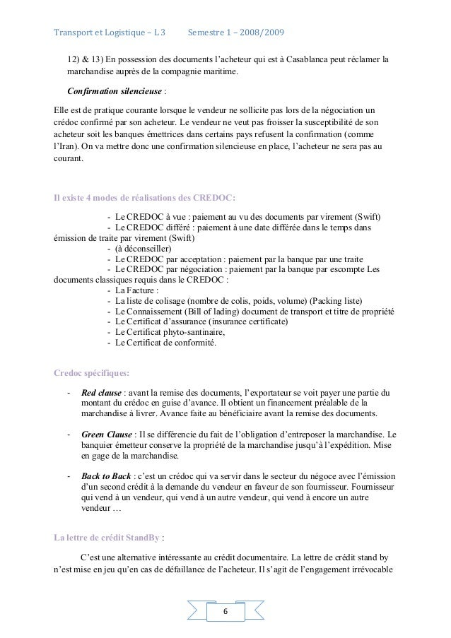 societe generale registration document 2008